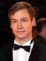 David Kross Picture 2 - War Horse - UK Film Premiere ...