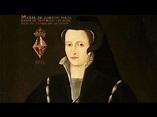 """María de guisa (biografía-resumen ) """"la madre de María ..."""