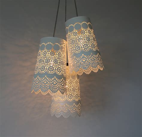 small l shades for chandelier small l shades for chandeliers homesfeed