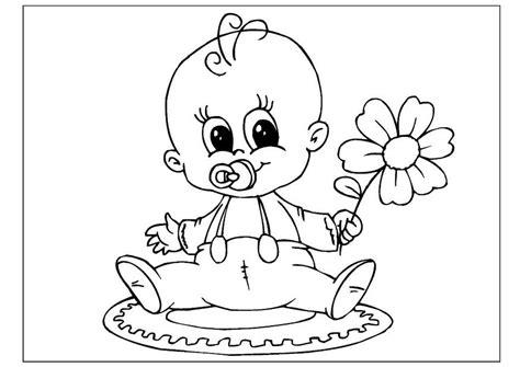 disegno da colorare festa della mamma cat  images