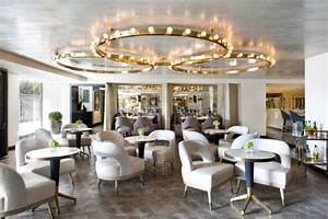 Viceroy L39Ermitage Beverly Hills BeverlyHills CA