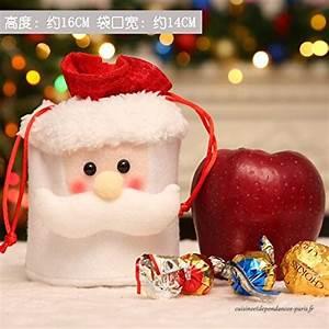 Cadeau Pour Personne Agée : sac cadeau de no l liwan sac apple candy bag gift box fruit vert fort enfants cadeau de no l ~ Melissatoandfro.com Idées de Décoration