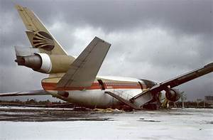 Please Write My Paper Me Delta Airlines Flight 1141 Ntsb