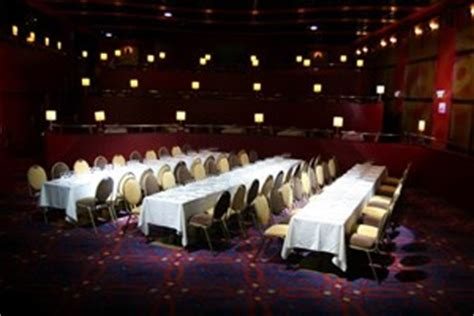 casino de dunkerque location restaurant dunkerque 59240 nord