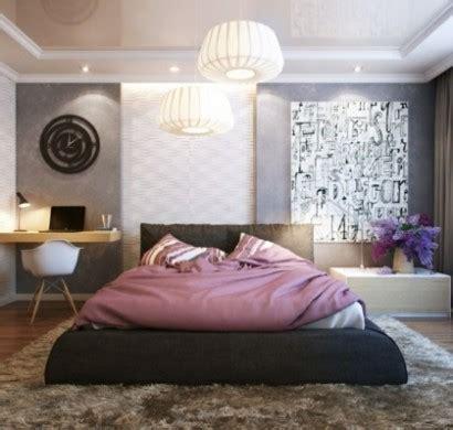 Einrichtungsideen Schlafzimmer Gemütlich by Einrichtungsideen Schlafzimmer Gestalten Sie Einen