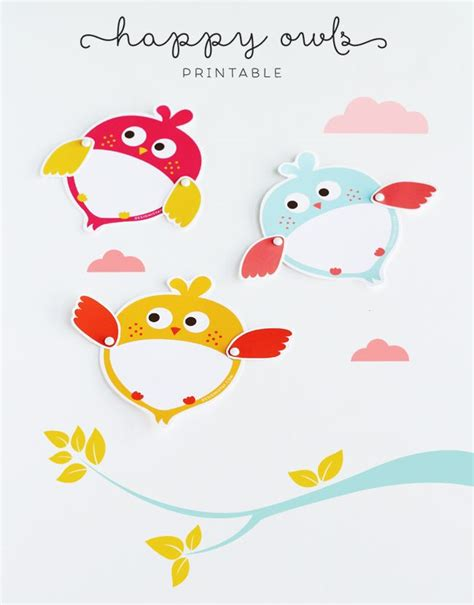 owl pop up card template 55 best paper craft pop up cards images on