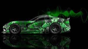 honda car colors 2014 aerography el tony part 6