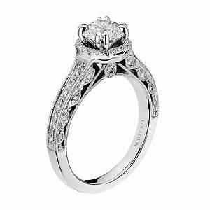 pin by genesis diamonds on scott kay diamond engagement With scott kay wedding rings
