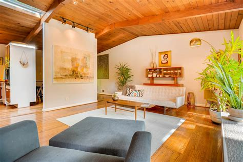 Atlanta Midcentury Homes For Sale Archives  Domorealty