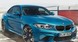 bmw m2 price specs review specification price caradvice