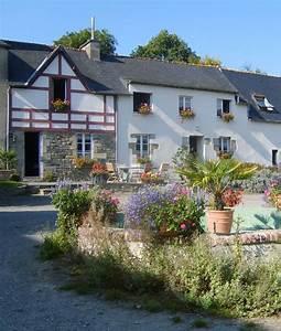 chambres d39hotes et gites de france chambre d39hotes With chambre d hote strasbourg et environs