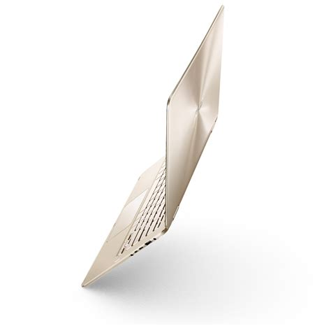 ordinateur bureau asus asus zenbook flip ux360ca 2 en 1 asus
