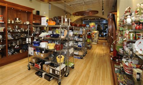 How To Be A Smart Buyer In A Kitchen Store  Modern Kitchens