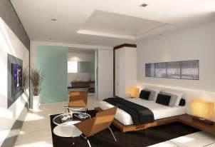 cheap living room decorating ideas apartment living apartments how to decorate your small living room apartment ideas black smooth rug white