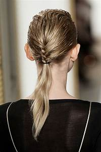 21 Gorgeous Ponytail Hairstyles to Make You Look Beautiful ...