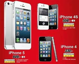 Kleine Gefriertruhe Media Markt : apple viele produkte bei saturn media markt billiger itopnews ~ Bigdaddyawards.com Haus und Dekorationen