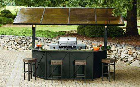 portable patio bar ideas 17 best images about amazing stuffs on