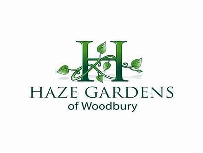 Landscaping Company Logos Gardening Business Garden Gardens
