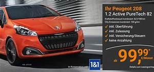 Leasing Peugeot 208 : 1 1 sixt neuwagen infos zu den sixt leasing konditionen ~ Medecine-chirurgie-esthetiques.com Avis de Voitures