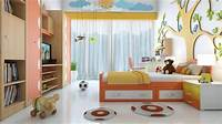 kidsroom design ideas 30 Most Lively and Vibrant ideas for your Kids Bedroom ...