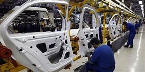 Renault La Valette Du Var : le gouvernement engage la vente de 4 73 du capital de renault ~ Gottalentnigeria.com Avis de Voitures