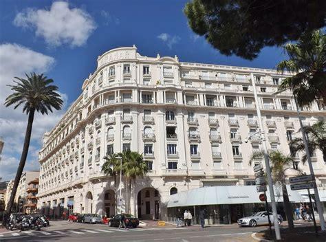 fichier palais miramar cannes 2014 jpg wikip 233 dia