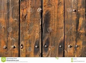 Planche à Dessin En Bois : vieilles planches en bois superficielles par les agents et ~ Zukunftsfamilie.com Idées de Décoration