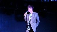 黃鴻升 -兩個人(20181216香港生日會) - YouTube