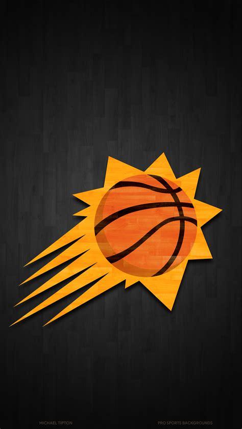 phoenix suns wallpapers pro sports backgrounds