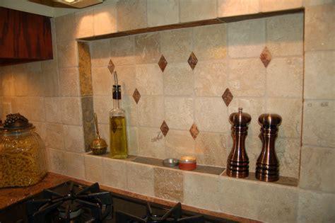 Top 10 Kitchen Backsplash Ideas and Costs per Sq. Ft.