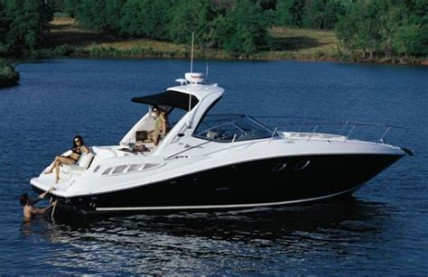 Boat Manufacturers Qatar by Used Boats For Sale In Qatar Boats