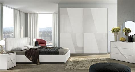 Ladari Per Camere Da Letto Moderne - vendita camere da letto moderne brescia