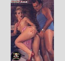 Celebrity Fakes Gt Show Newest Gt Xuxa Cfake Com