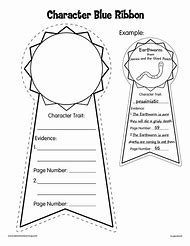 Character Traits Worksheet 3rd Grade Download Free   Free Educations also Quite a Character  Teaching Character Traits     3rd Grade Reading additionally Best Character Traits Worksheets   ideas and images on Bing   Find besides Character Traits Character Worksheets 2018 Fun Math Worksheets likewise Character Traits Graphic Organizers   Teaching Made Practical besides  likewise  likewise Character Trait Test   3rd grade   Pinterest   Character trait additionally Character Traits Worksheet 3rd Grade Best Of Great Character Traits in addition Character Traits Worksheet 3rd Grade Fresh Samut Samot Free further character traits quiz 3rd grade Archives   Briefencounters Worksheet moreover Character Traits Worksheet Printable furthermore Worksheets Inferring Character Traits Answer Printable For Grade 2 likewise Character Traits Worksheet 3rd Grade For Printable   Math Worksheet furthermore  likewise Character Traits Worksheet 3rd Grade Math Character Traits. on character traits worksheet 3rd grade