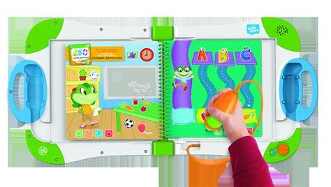 leapfrog leapstart interactive learning system preschool 354 | prod 2068746212??hei=64&wid=64&qlt=50