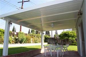 Aluminum patio covers home depot reviews melissal gill for Metal patio covers home depot