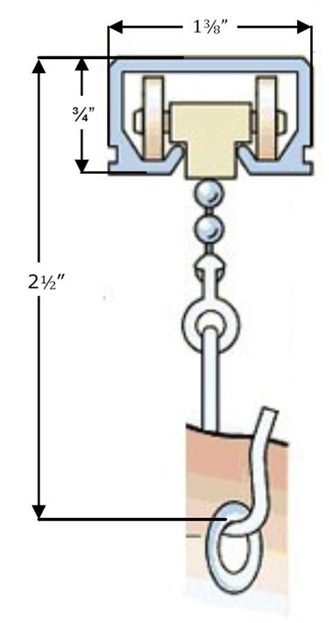 shower rods l shaped ceiling corner shower rod