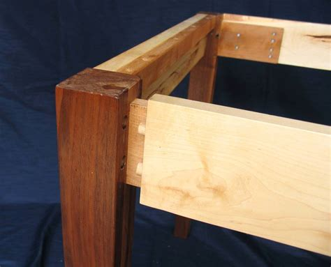 how to make table legs from wood building a table