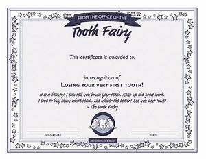 Free printable tooth fairy certificate template free printable tooth tooth fairy diy series tooth fairy certificate template for free printable tooth fairy certificate template maxwellsz