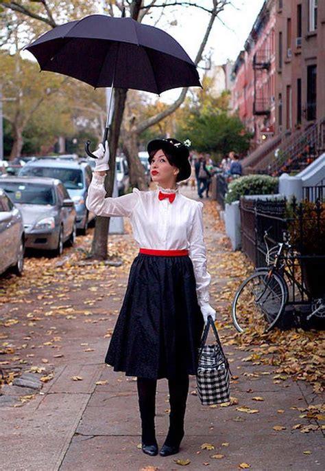 poppins kostüm selber machen poppins kost 252 m selber machen fasching kost 252 m und kost 252 m