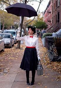 Mary Poppins Kostüm Selber Machen : mary poppins kost m selber machen fasching pinterest halloween kost m und halloween kost m ~ Frokenaadalensverden.com Haus und Dekorationen