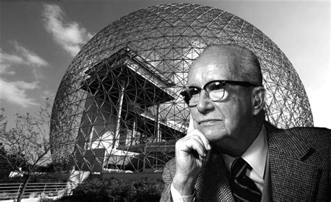 cupola geodetica fuller ws self construction of a geodesic dome ctrl z arquitectura