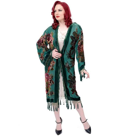 1000 images about robes on dressing robe and catherine o hara