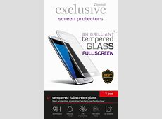 Huawei P9 panssarilasi,.5D Full Cover Tempered Glass