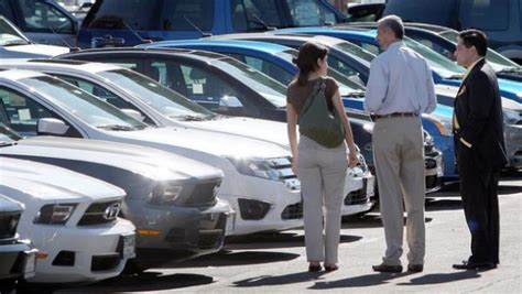 Much Do Car Salesmen Make An Hour by The Car Sales Steps For Selling Cars Professionally
