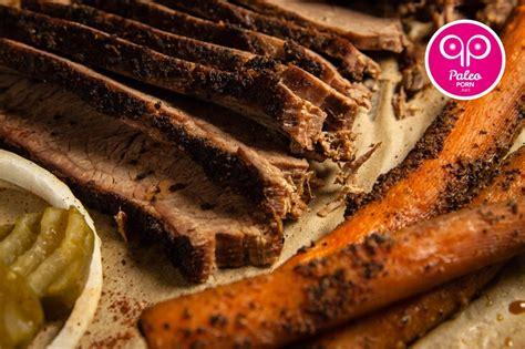 beef brisket rub dry rub paleo beef brisket paleo porn steamy paleo recipes