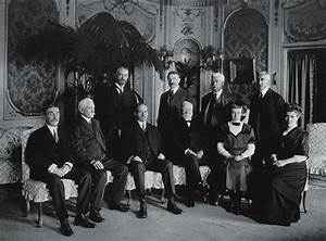 Our History | Carnegie Corporation of New York