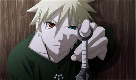 Tons of awesome free anime wallpapers to download for free. anime Boys, Naruto Shippuuden, Daggers, Uzumaki Naruto Wallpapers HD / Desktop and Mobile ...