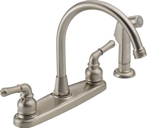 kitchen faucets best top 5 best kitchen faucets reviews top 5 best