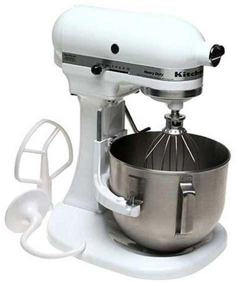 mixer cuisine mixers malaxeurs et batteurs de cuisine tous les
